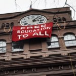 Germany's Tuition Abolition and What it Means for the US