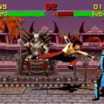Students to Engage in Mortal Combat for Registration Times