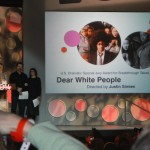 Reflections on Dear White People