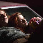 "A Preview of Nima Nourizadeh's ""American Ultra"""