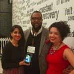 New Mentorship Program is Created for Students of Color