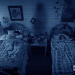 "Paranormal Activity: A ""Horrorble"" Let Down"