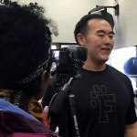 Sophomore Featured in Hmong-Americans Documentary
