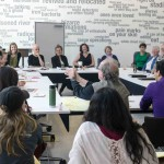 Workshop Evaluates Educational Inclusiveness