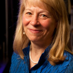2016 Medal of Science Recipient Speaks at Tourtellotte Lecture