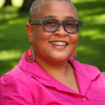 Lecture Highlights Racial Injustice