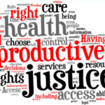 StuOrg Spotlight: The Coalition for Reproductive Justice