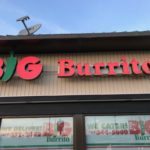 Is Half-Off a Big Burrito worth a Two-Hour Walk?