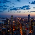 'K to the Windy City' Offers Students New Opportunities in Chicago